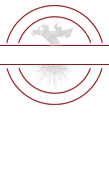 La Cava Wine Lovers Logo